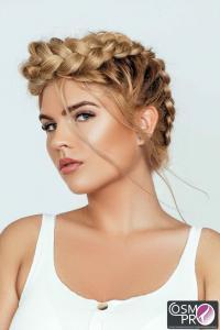 Coafura / Hairstyling